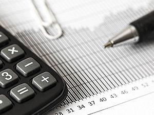 Kontoret Visby erbjuder ekonomitjänster.